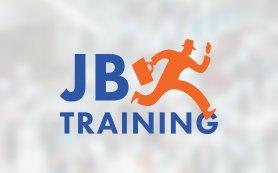 JB Training Solutions