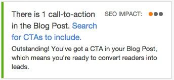 blog-cta-optimization