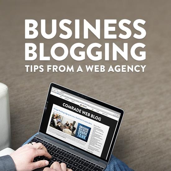 business-blogging-tips_square