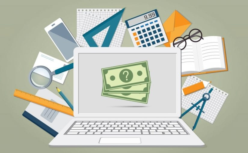How Much Should Website Design Cost in 2021?