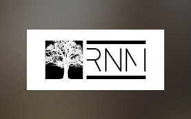 RNM Recruiting - Branding / Website Design & Development