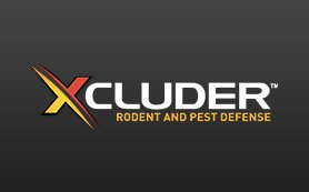 BuyXcluder - Website Design & Development