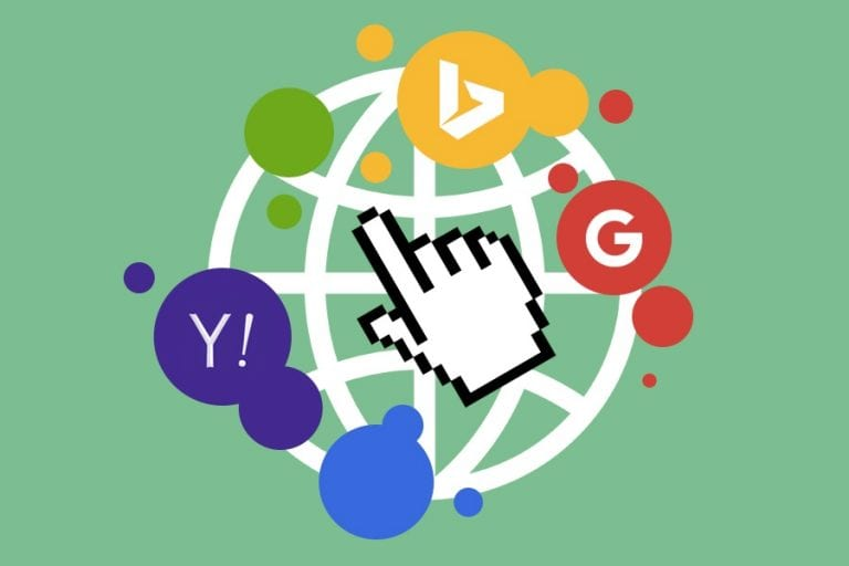 What Is Pay Per Click (PPC) and How Can It Bring You Instant Results?