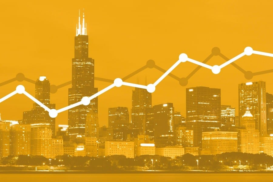 Chicago SEO Services