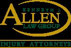 Ken Allen Law