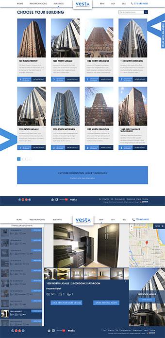 Vesta Preferred Image