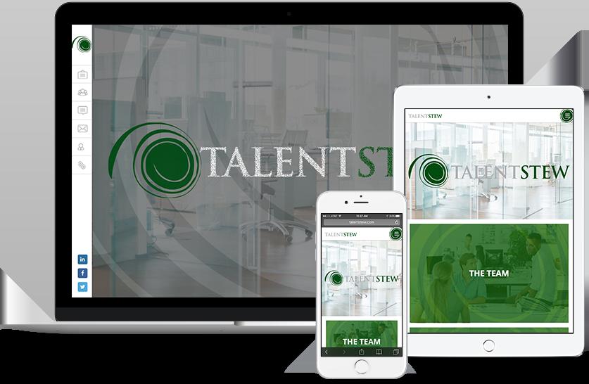 TalentStew
