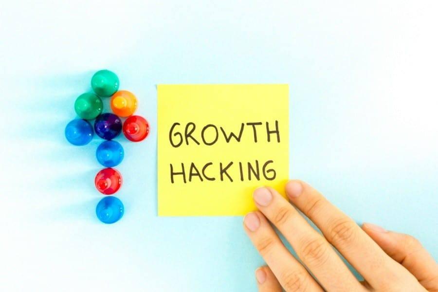 What is Growth Hacking? (Part 1)