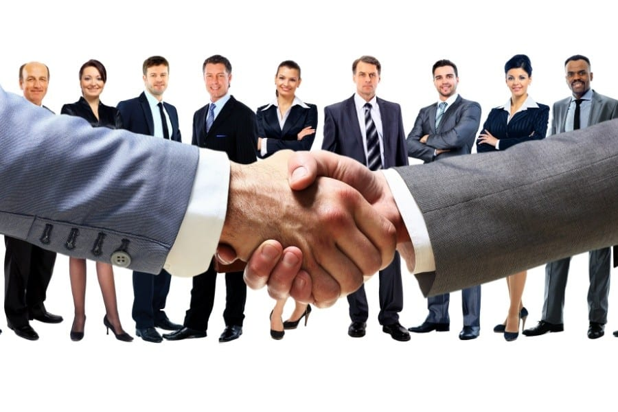 How to Select an Agency After Receiving RFP's