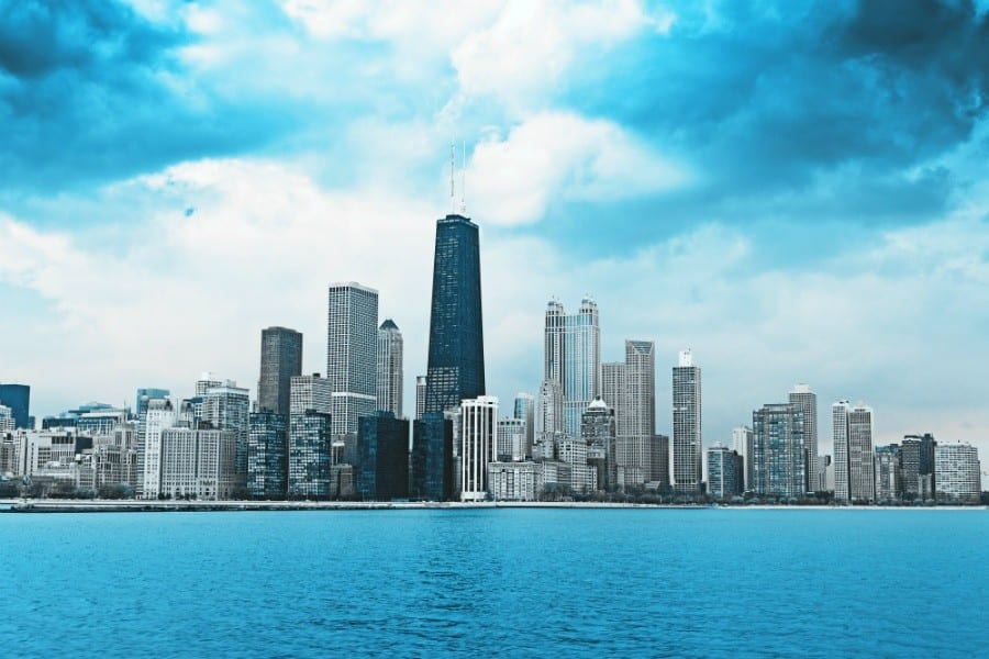 12 Reasons Chicago is the #1 Tech City (Part 2)