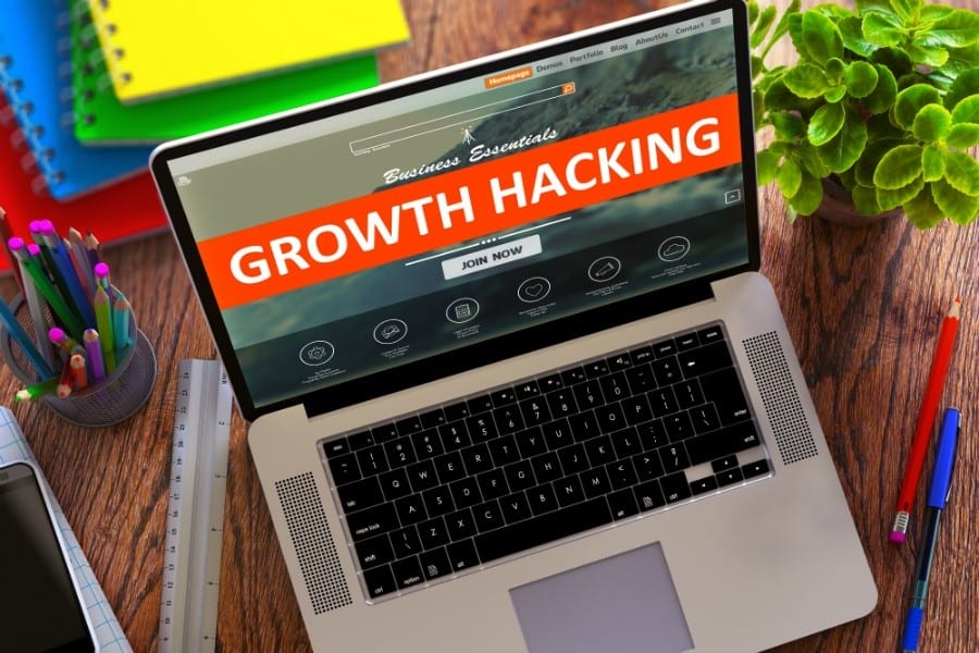 What is Growth Hacking? (Part 2)