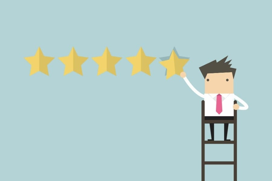 How To Get Quality Online Reviews