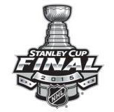 2015-stanley-cup
