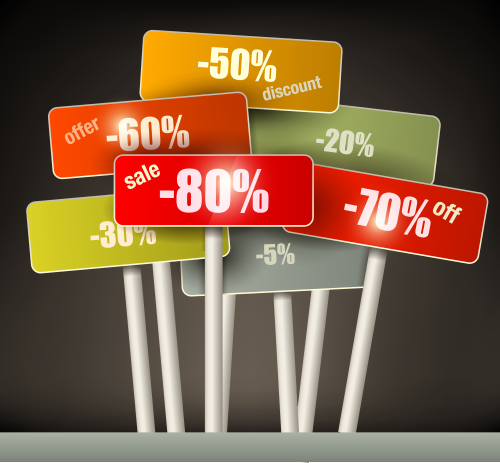 brand-perception-offering-discounts
