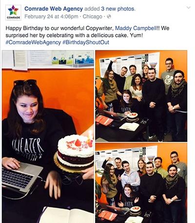 comrade-company-news