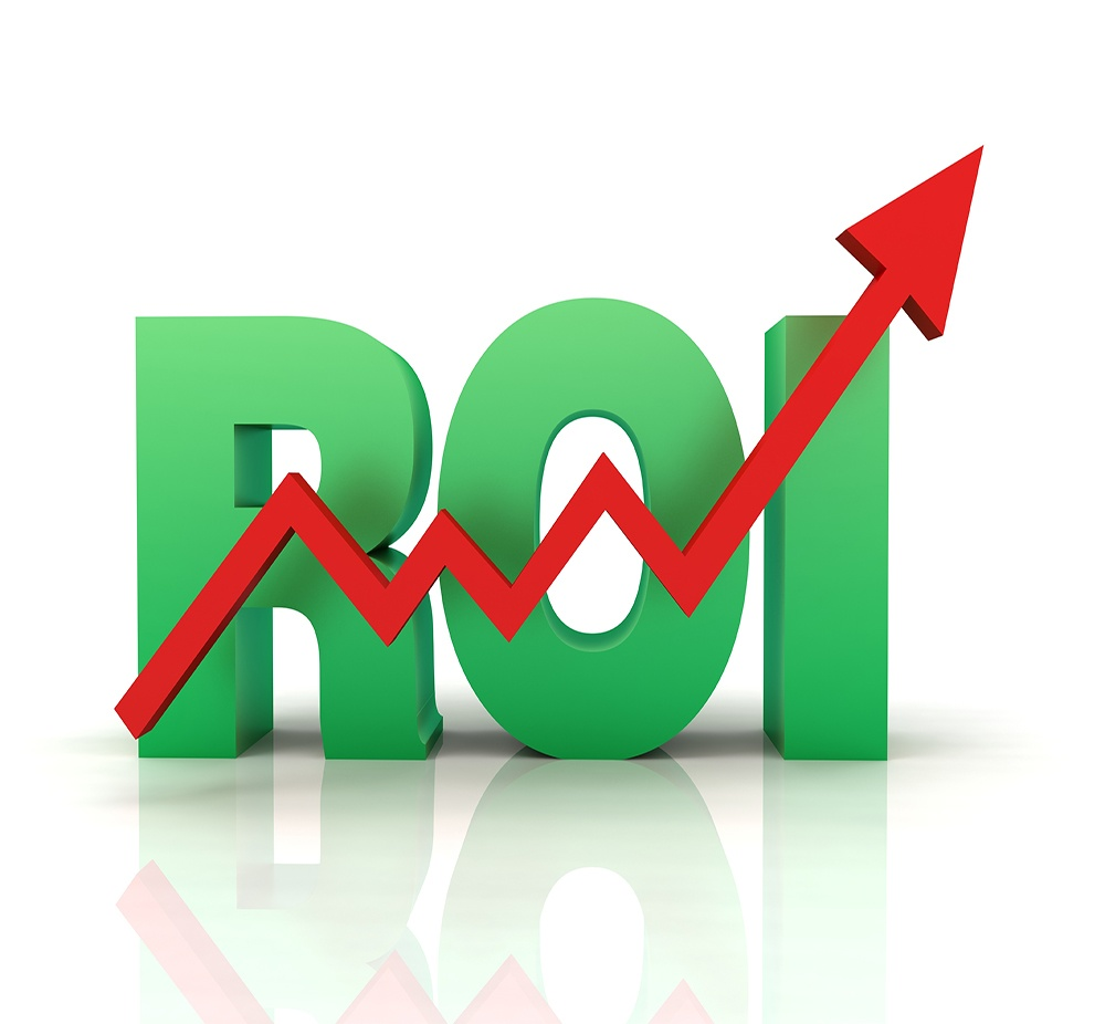 what-about-roi