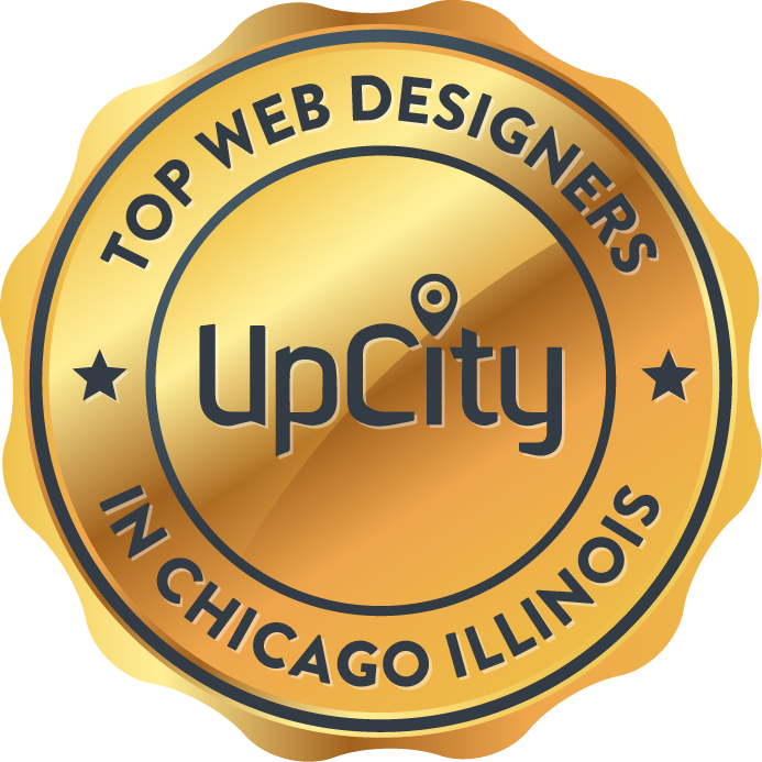 Comrade Named One of the Top Web Designers in Chicago
