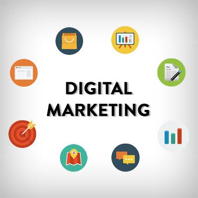 digital-marketing-agency_square