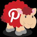 pinterest_social_media