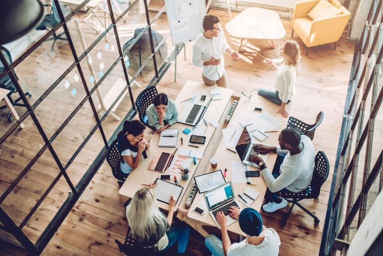 Outsourcing Question: Freelancer or Marketing Agency?