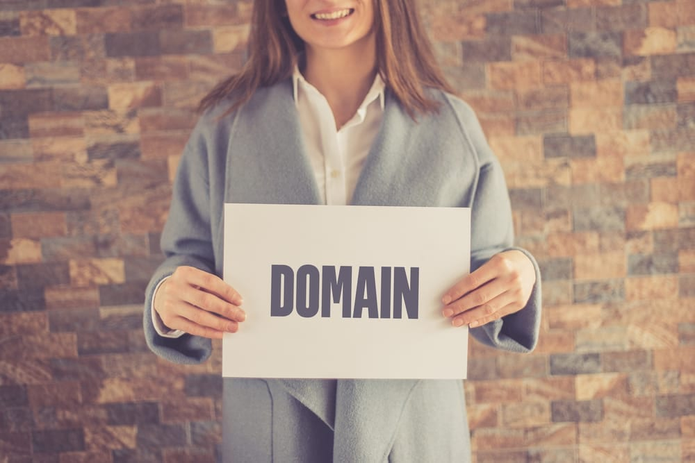 How to Choose the Best Law Firm Domain Name