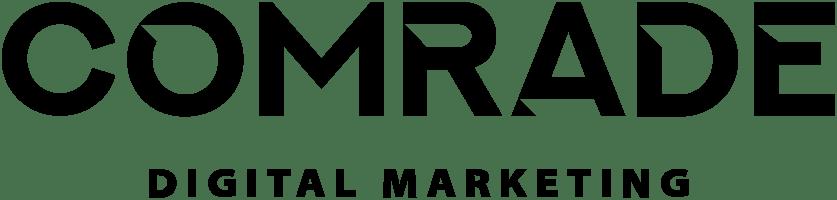 Digital Marketing & Web Design Company | Comrade Web Agency