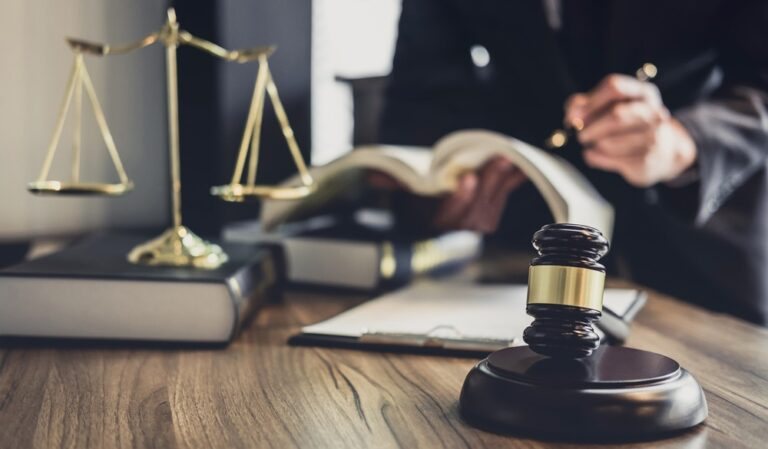 Law Firm SEO: What Attorneys Should Know About SEO in 2020