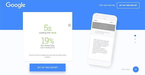 Test-Your-Mobile-Website-Speed-and-Performance-Google