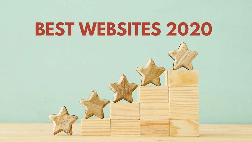 7 Best Stone Shop Websites [2020 Edition]