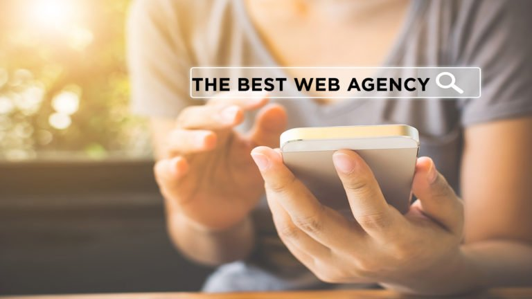 You Will Never Find  a Perfect Marketing Agency