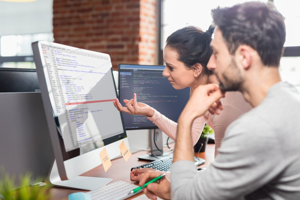 Website cost - Web development
