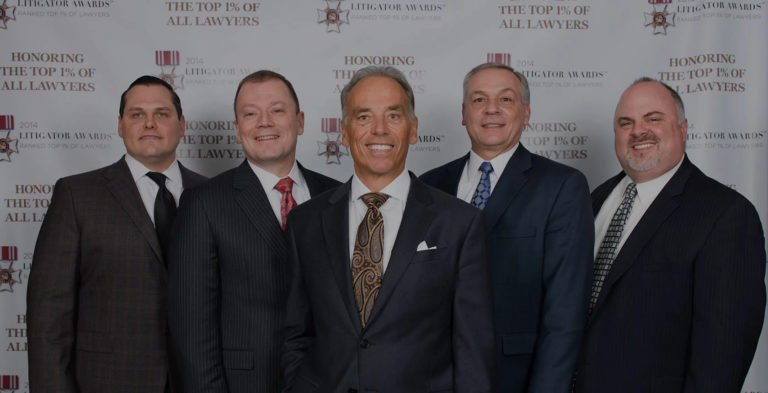 Kenneth J. Allen Law Group