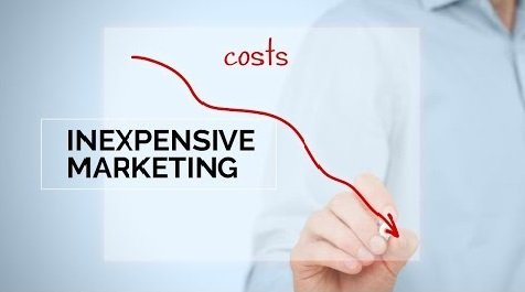 The Hidden Costs of Inexpensive Marketing (Don't Let This Happen to You)