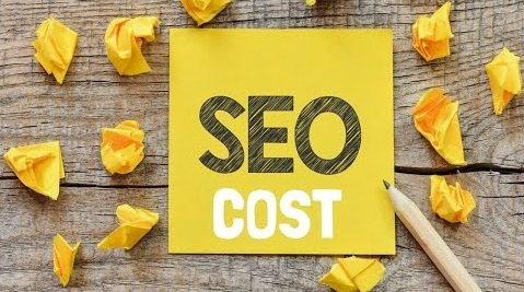 How Much Does High-Performance SEO Cost?