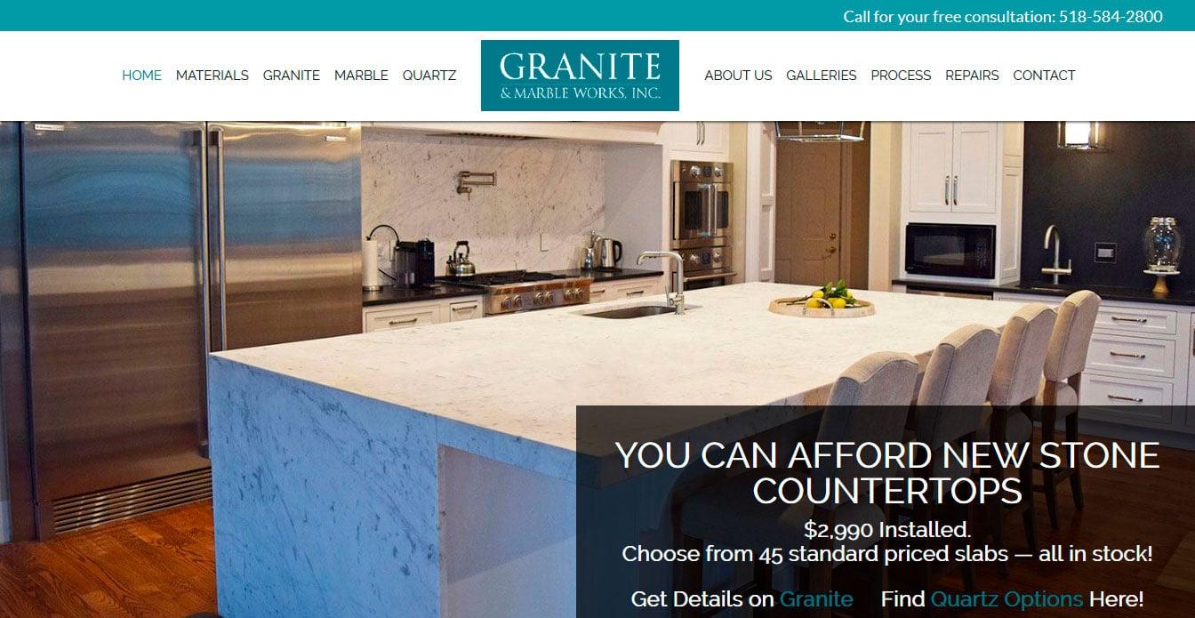 Top websites for stone shops 2020