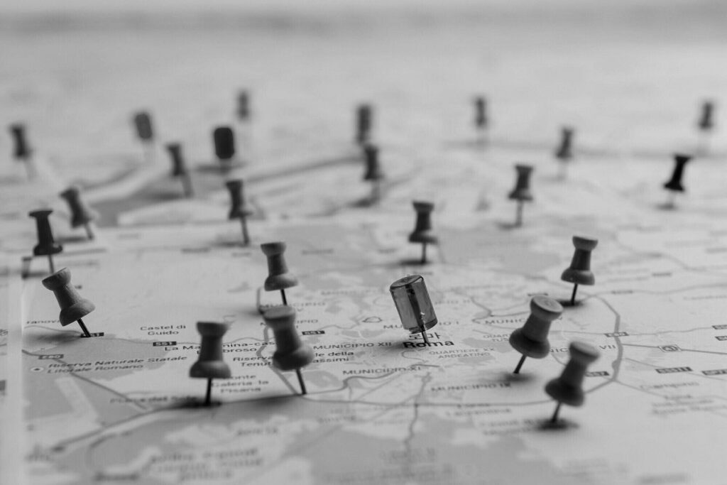 Homing In: Top 10 Local SEO Tools You Need to Use