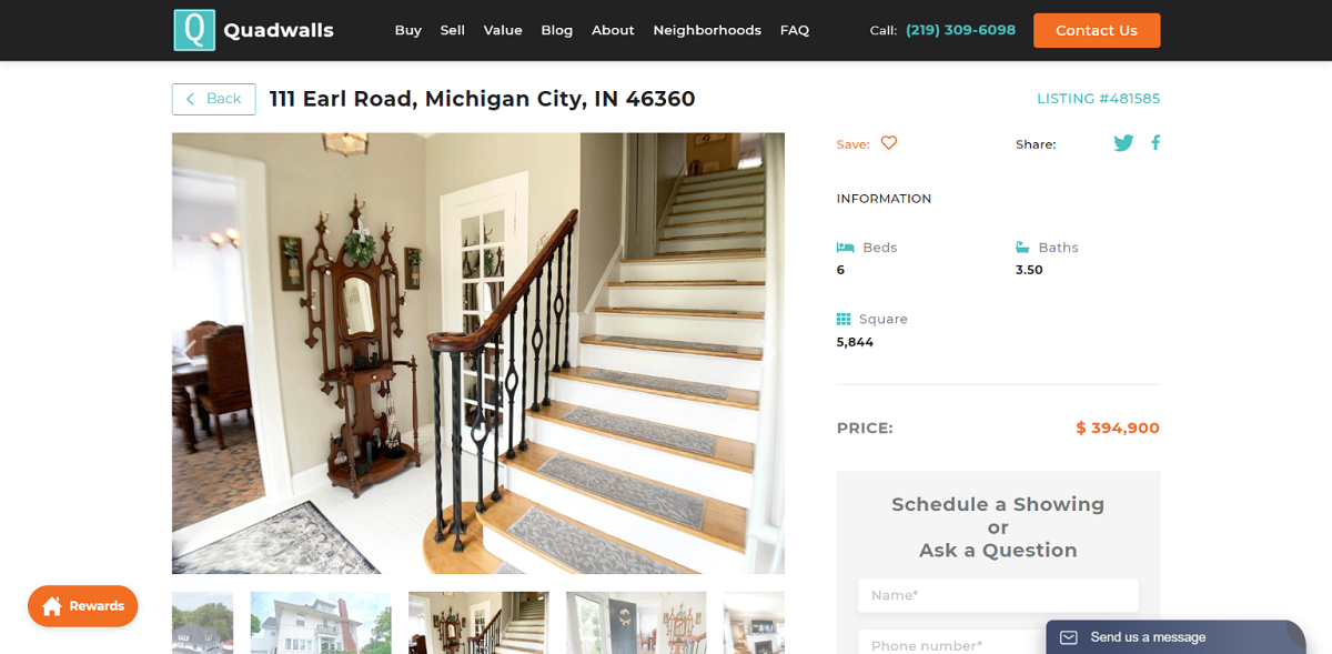 Real Estate Agency High Quality Images