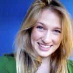 Amanda / VP of Marketing / Europa Eyewear