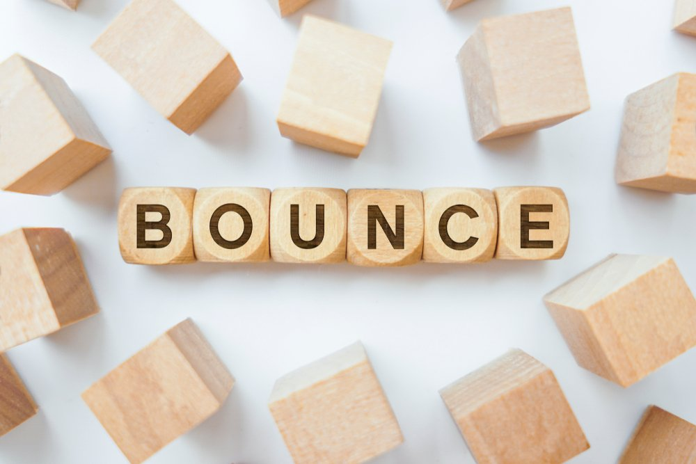 These 8 Hacks Will Improve Your Website's Bounce Rate