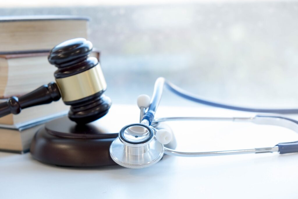 Here's Why Every Lawyer Should Use SEO