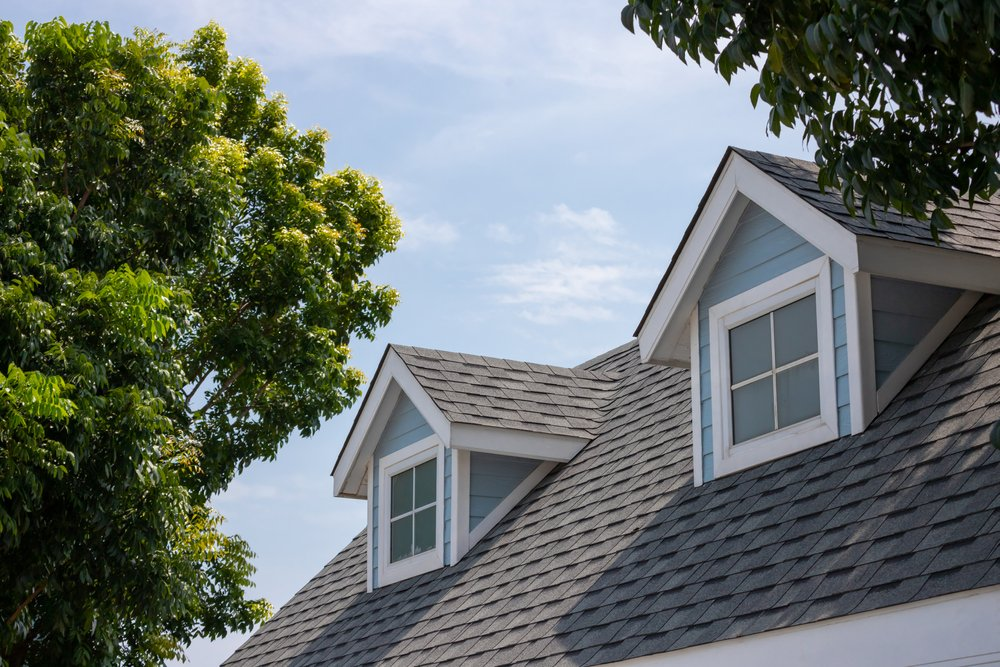 The Definitive Guide to Marketing for Commercial Roofers