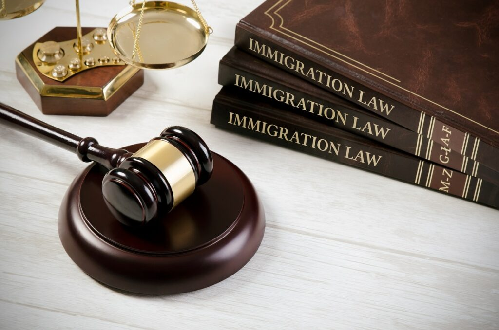 The Do's and Don'ts: The Definitive Digital Marketing Checklist for Immigration Attorneys