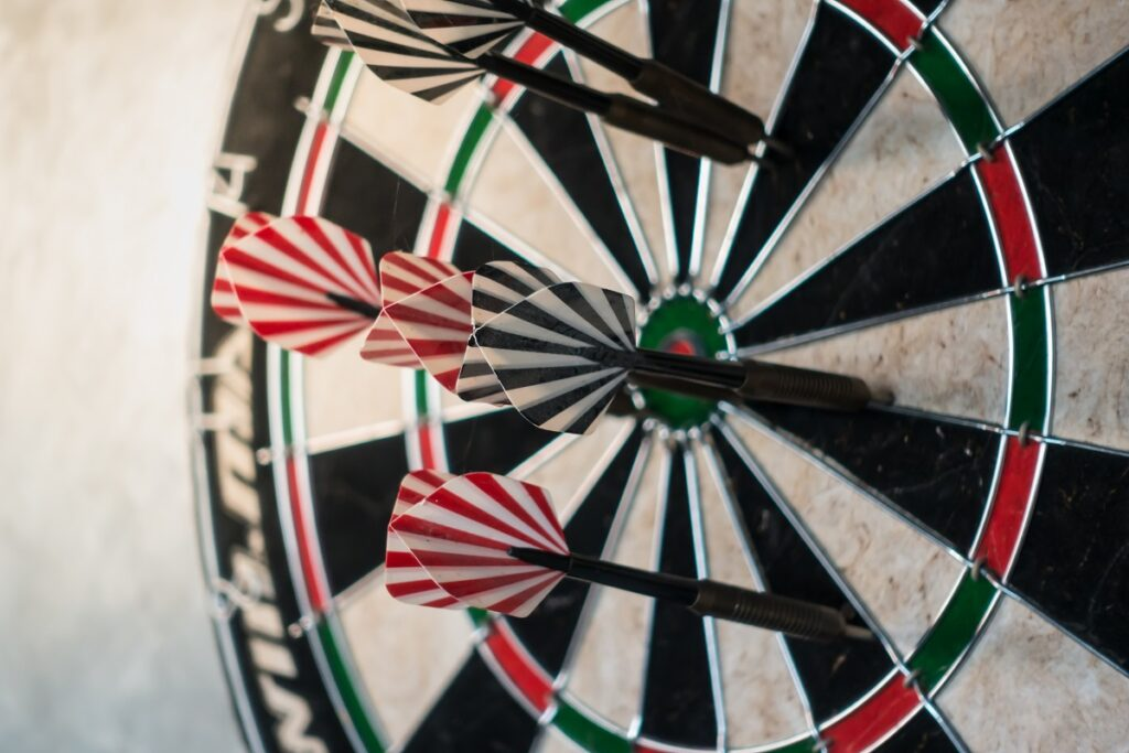 4 Reasons Why Your PPC Campaign Should Target a Wider Audience