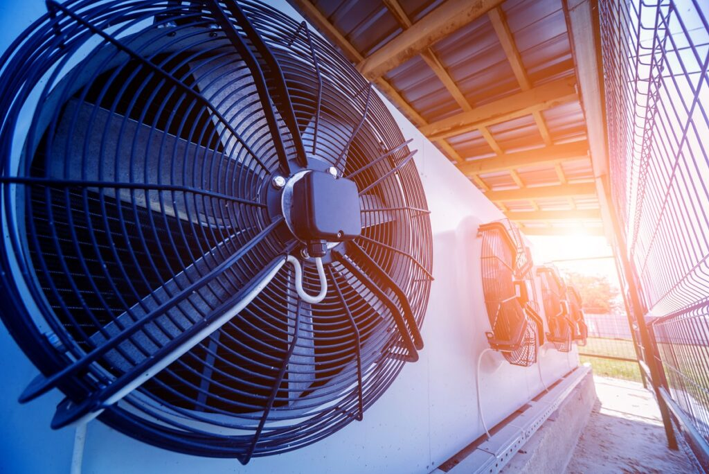 Digital Marketing for HVAC Companies: Checklist to Do Right Now