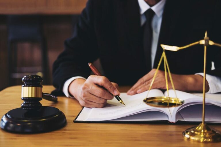 10 Best Websites for Bankruptcy Lawyers
