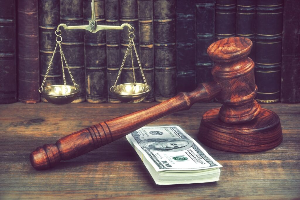 PPC Management for Bankruptcy Law Firms. Here Is What You Need to Know