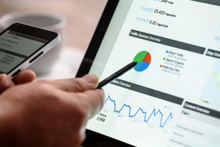 Is PPC Worth It for Attorneys if Costs Are High?