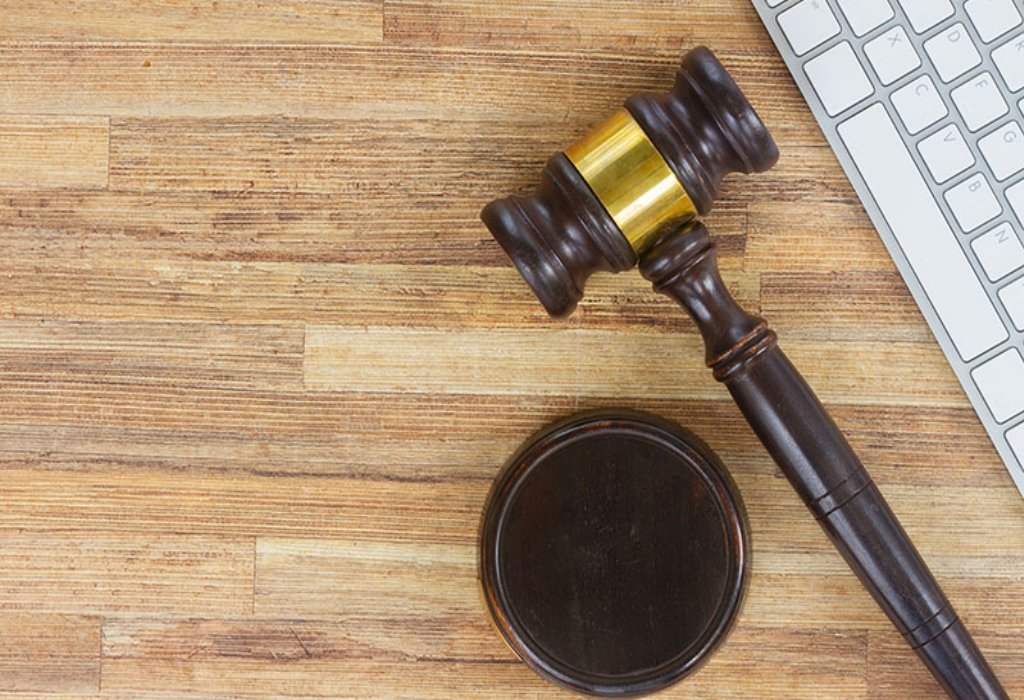 Top 5 PPC Mistakes Lawyers Make