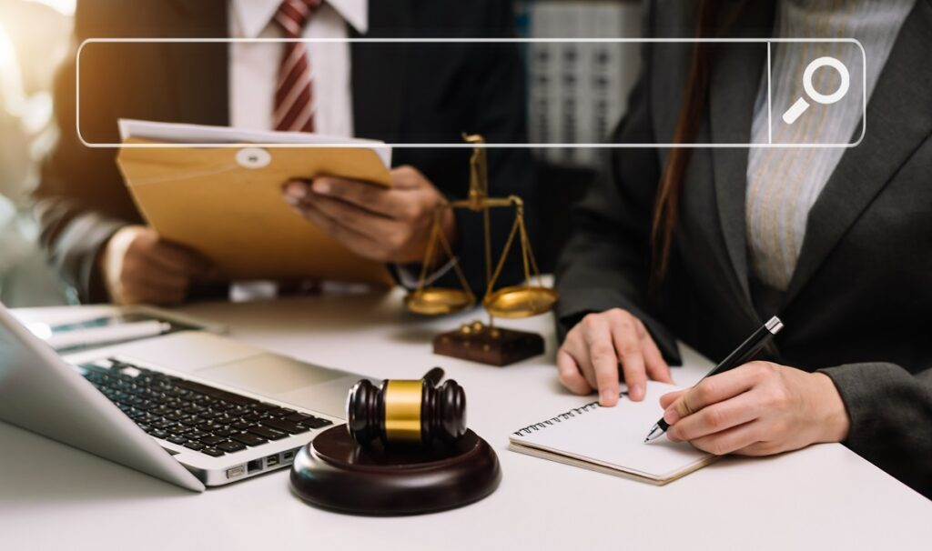 Why Is Local SEO Important for Bankruptcy Attorneys?