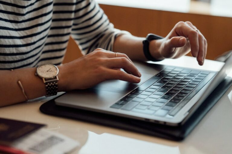 10 Digital Marketing Strategies for eCommerce
